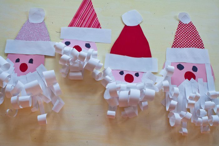 christmas-crafts-for-children-4 (700x467, 227Kb)