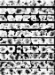 Превью кисть дым (510x700, 381Kb)