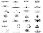 Превью кисть (700x525, 135Kb)