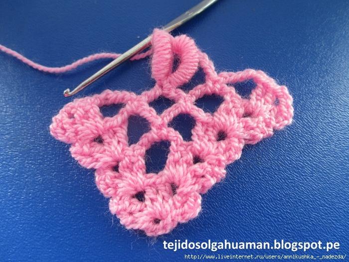 chal tejido a crochet paso a paso (8) (700x525, 331Kb)