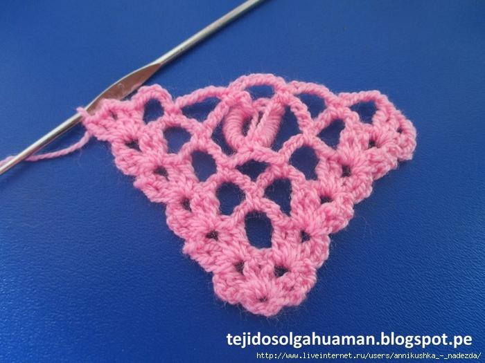 chal tejido a crochet paso a paso (10) (700x525, 268Kb)