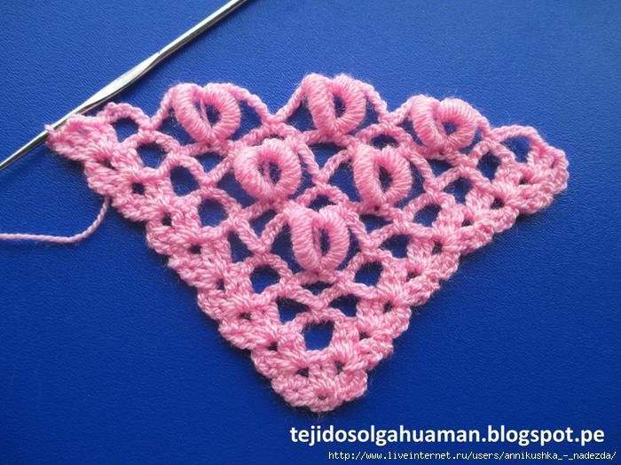 chal tejido a crochet paso a paso (17) (700x525, 329Kb)