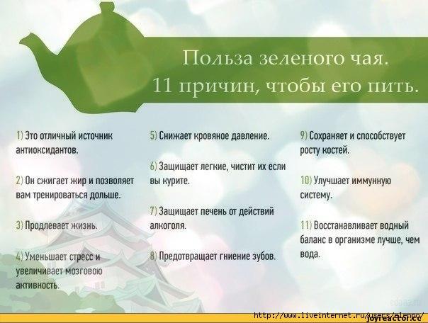 личное-зеленый-чай-что-бы-вы-все-сдохли-полезные-советы-167442 (604x456, 130Kb)
