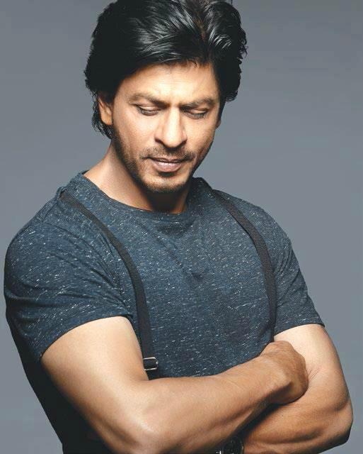 SRK-Forbes8 (513x640, 153Kb)