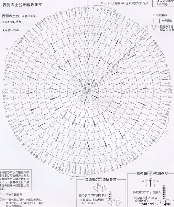 26 (587x700, 360Kb)