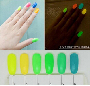 1pcs 7ml Luminous Nail Polish Fluorescent Light Glow in Dark Nail Varnish Wholesale Luminous Nail Oil/5863438_1pcs7mlLuminousNailPolishFluorescentLightGlowinDarkNailVarnishWholesaleLuminousNailOil3 (314x300, 112Kb)