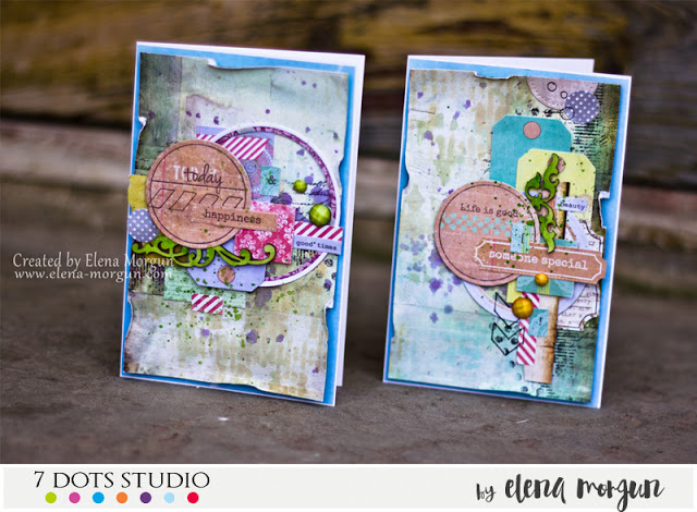 7-Dots-Studio-cards-with-tutorial-by-Elena-Morgun-2+ (640x470, 106Kb)