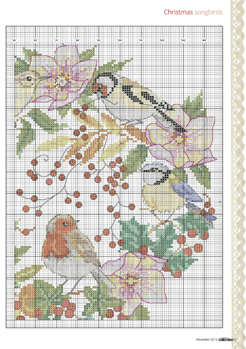 Cross_Stitch_Collection_December_2015_37 (494x700, 396Kb)