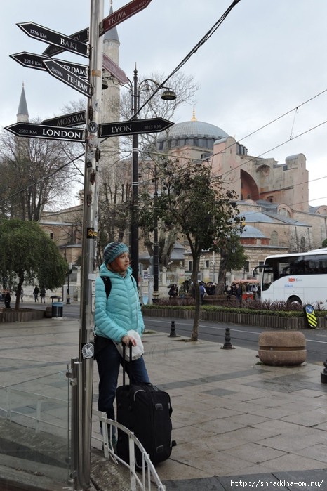 Шрада в Стамбуле (2) (466x700, 273Kb)