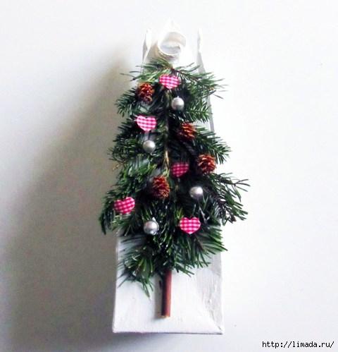 arbol de navidad (480x499, 104Kb)