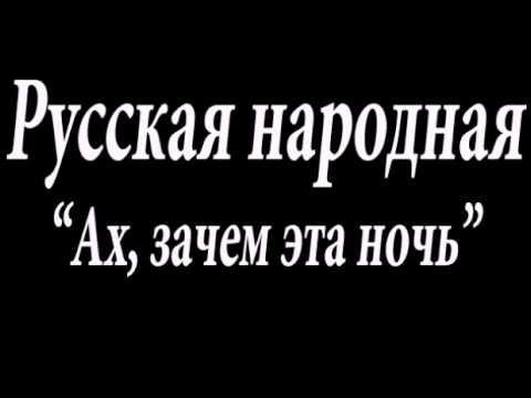 5227673_0 (480x360, 11Kb)