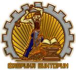 logo_11 (150x138, 42Kb)