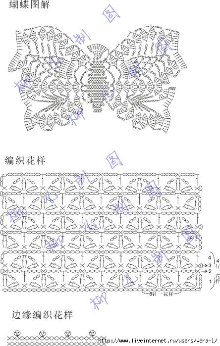104547mjjzp103drxdpwzd (1) (444x700, 253Kb)