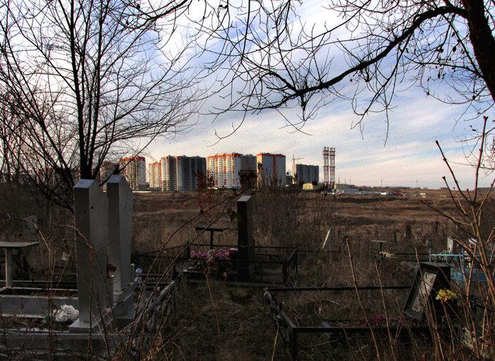 кладбище/683232_sosedi (700x511, 160Kb)