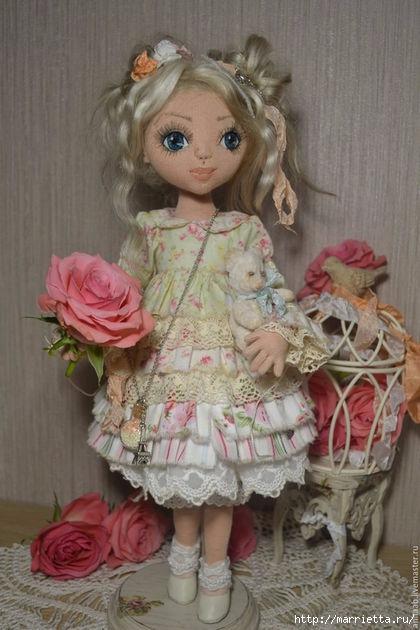 Создание объемного лица кукле. МК от Анны Абросиной (6) (420x630, 147Kb)