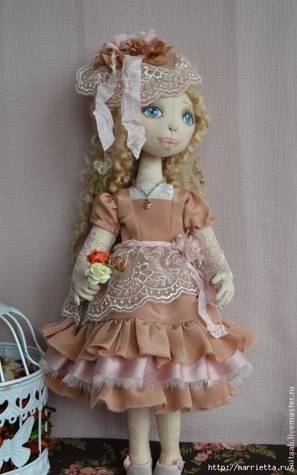 Создание объемного лица кукле. МК от Анны Абросиной (7) (420x672, 173Kb)