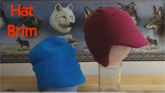 Machine Knit Hat Brim - YouTube - Google Chrome (540x306, 119Kb)