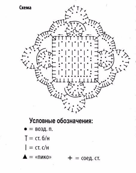 yGZCfwHy-H4 (455x580, 132Kb)