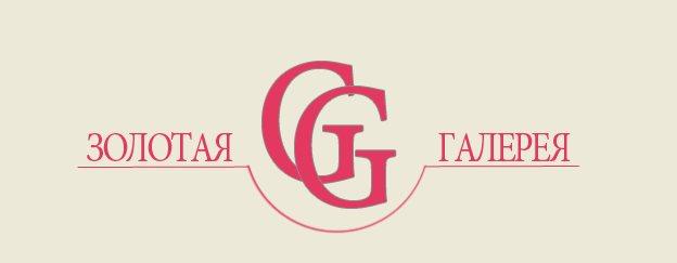 Сеть ювелирных магазинов Золотая галерея/5969708_gg (624x243, 11Kb)
