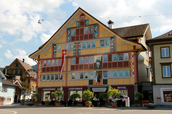 hotel-appenzell (550x366, 191Kb)