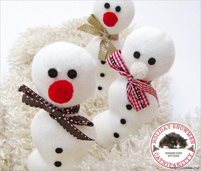 2048-Catnip-Snowmen-1 (700x595, 314Kb)