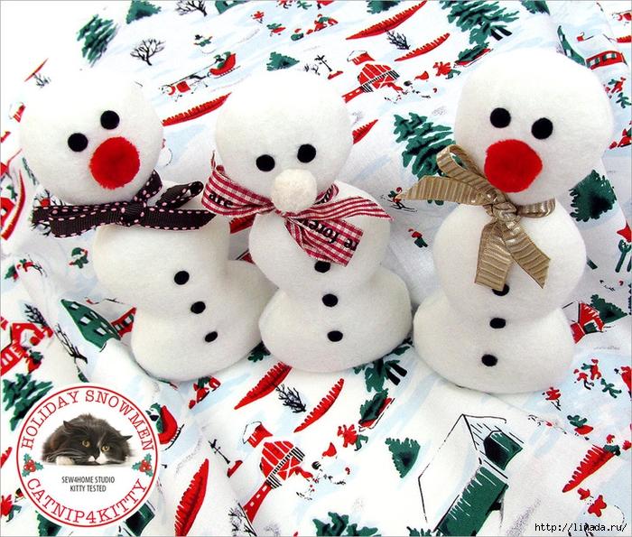 2048-Catnip-Snowmen-3 (700x595, 430Kb)