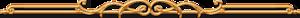 0_97ad9_bdc19cf_M (300x18, 9Kb)