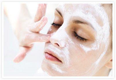 Homemade-Face-Packs-for-Skin-Care (400x276, 16Kb)