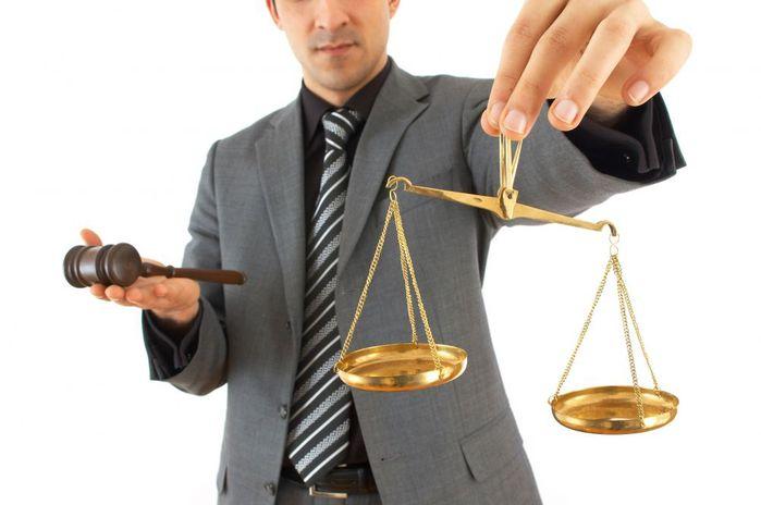 5118452_103911315_lawyer (599x464, 35Kb)