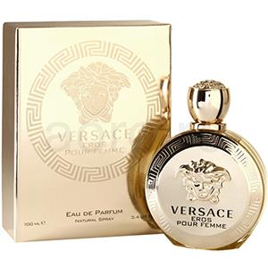 Versace-Eros-Pour-Femme-300x300 (300x300, 130Kb)