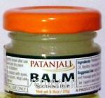 5964425_Balm_Patanjali_soothing_Rub_1 (150x140, 41Kb)