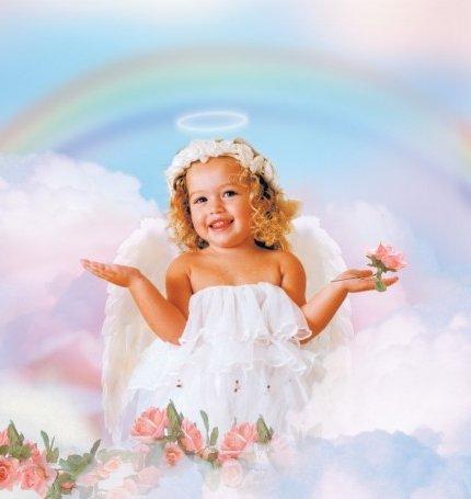 3303834_angel (430x455, 24Kb)