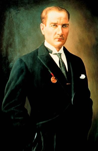 4432201_Mystafa_Kemal_Ataturk (390x600, 41Kb)