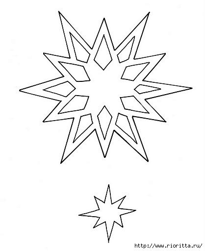ло (30) (418x512, 66Kb)