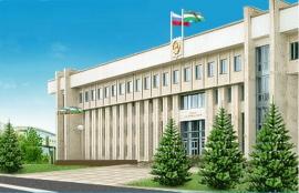 Пресс-центр Правительства Башкирии (270x174, 50Kb)