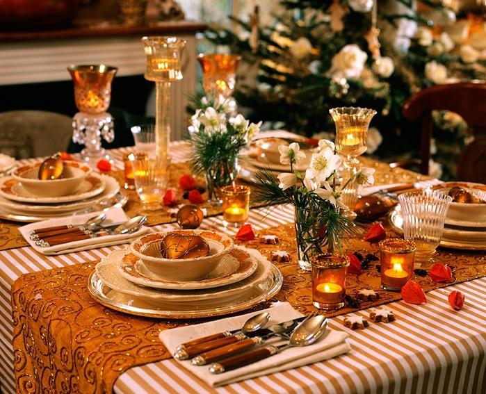 рецепты новогодних салатов/3290568_436db71e03605b5aea1e08078f29f (700x567, 208Kb)