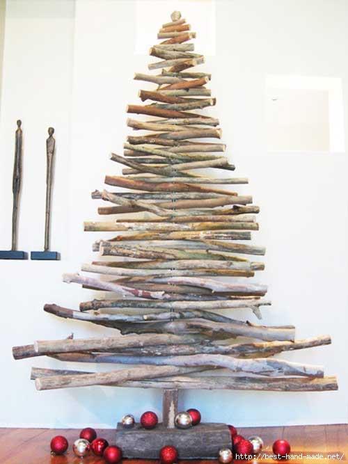 unique-christmas-tree-12 (500x667, 121Kb)