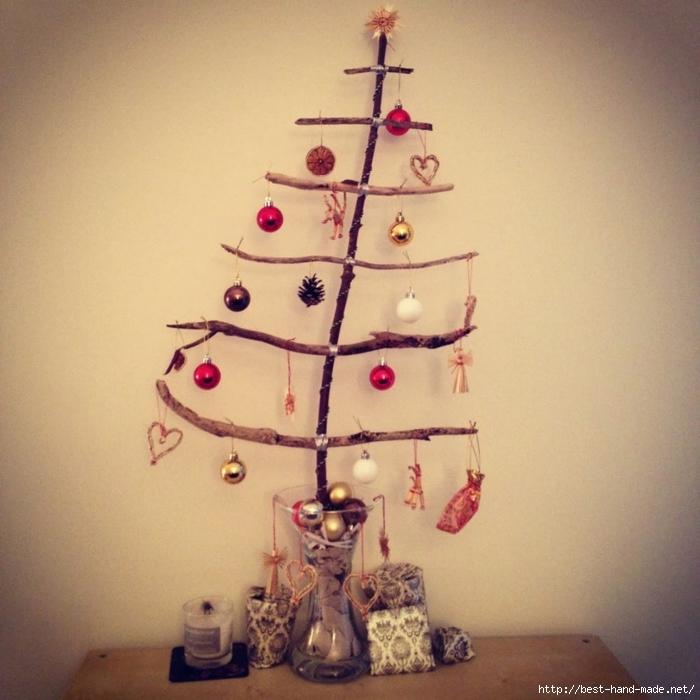 wooden-Christmas-tree-ideas9-1024x1024 (700x700, 279Kb)