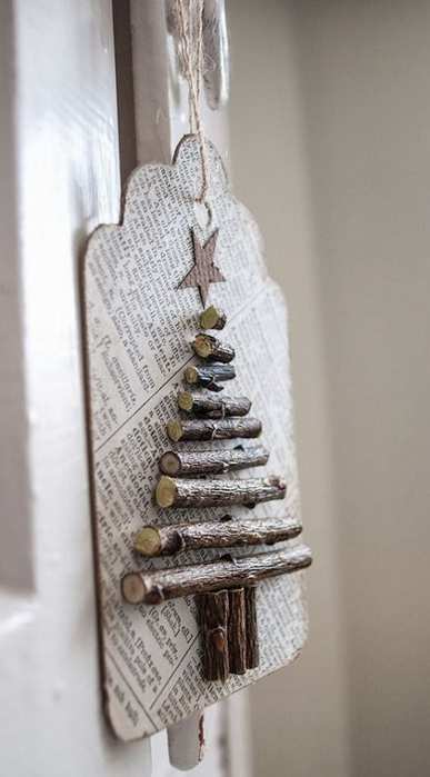 wooden-Christmas-tree-ideas12 (387x700, 180Kb)