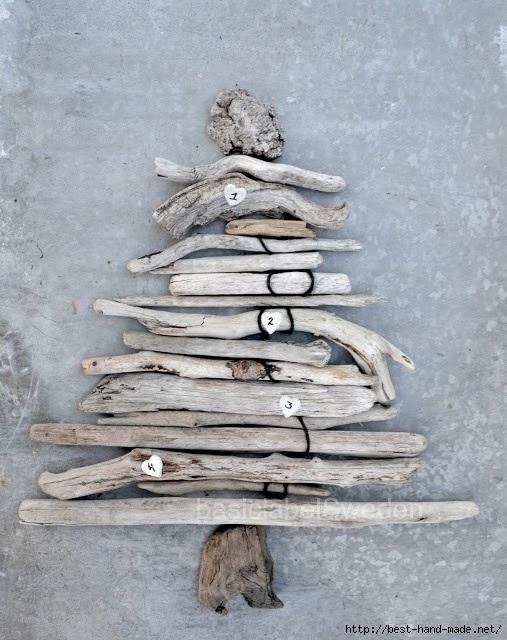 wooden-Christmas-tree-ideas15 (507x640, 206Kb)