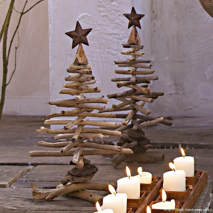 wooden-Christmas-tree-ideas18 (700x700, 331Kb)