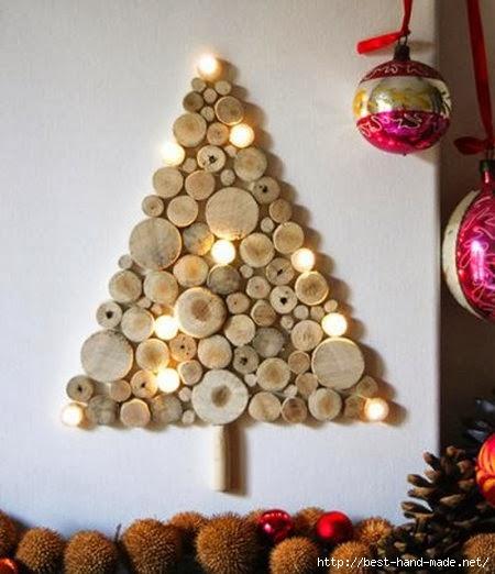 wooden-Christmas-tree-ideas21 (450x522, 120Kb)