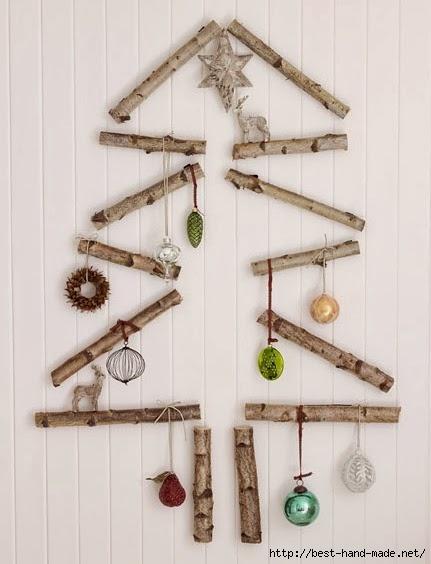 wooden-Christmas-tree-ideas24 (431x564, 113Kb)