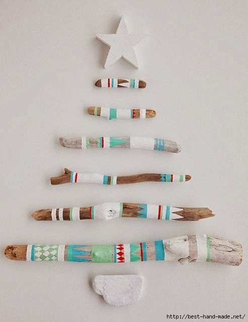 wooden-Christmas-tree-ideas27 (493x640, 87Kb)