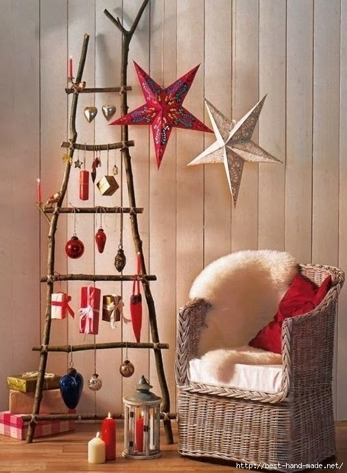 wooden-Christmas-tree-ideas29 (506x690, 208Kb)