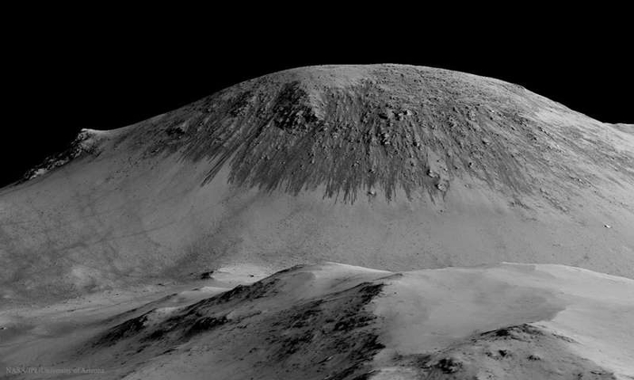 MarsStreaks_HiRise_1080 (700x420, 141Kb)