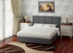 ������ Кровать �иза (700x509, 547Kb)
