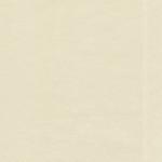 ������ chili ivory (600x600, 767Kb)