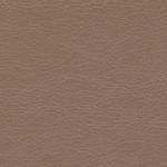 ������ 0korfu latte (600x600, 877Kb)