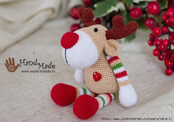 deer_crochet_10 (590x414, 187Kb)